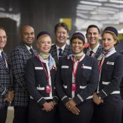 Norwegian continues to grow in March - How does NAI employ Cabin Crew and why is it the airline so controversial?