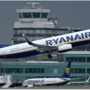"""So Ryanair WILL Recongise Cabin Crew Unions """"In Due Course"""": So What Happens Now?"""