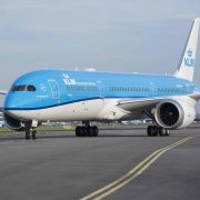 "Ooops! KLM Forced to Cancel Flight After ""Power Failure"" Takes Down Computer Systems"