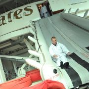 Emirates is Hiring New Cabin Crew Recruiters After Airline Was Forced to Make Redundancies Last Year