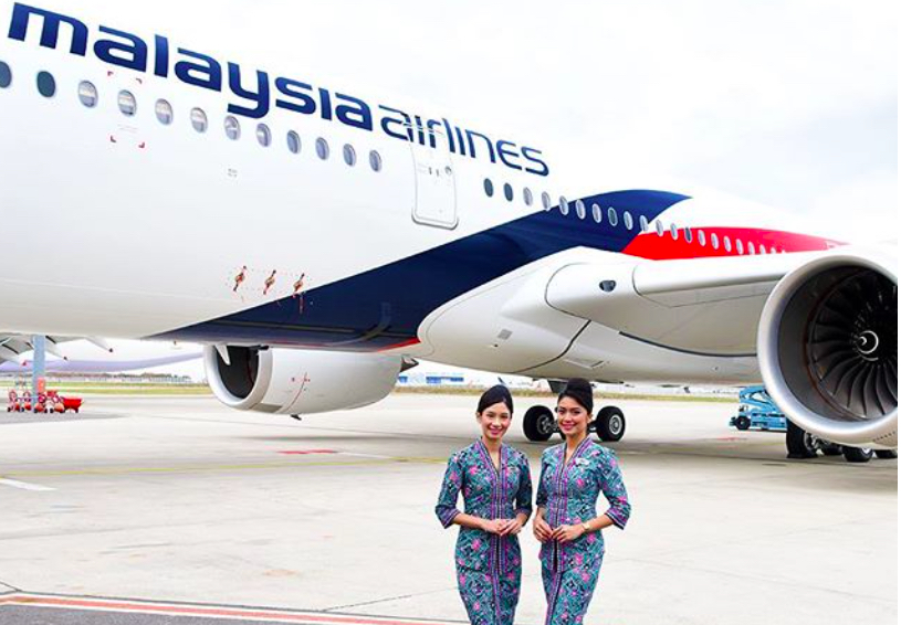 Malaysia Airlines Faces Criticism for Hiring New Cabin Crew, Three Years After it Made Thousands Redundant