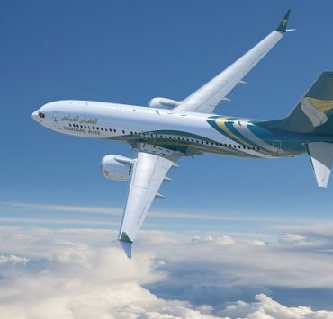 Oman Air Is Now Recruiting New Cabin Crew: Applications Close 19th April