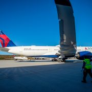 Delta's Employees Are Getting A 3% Pay Raise - But Is It Good Enough?