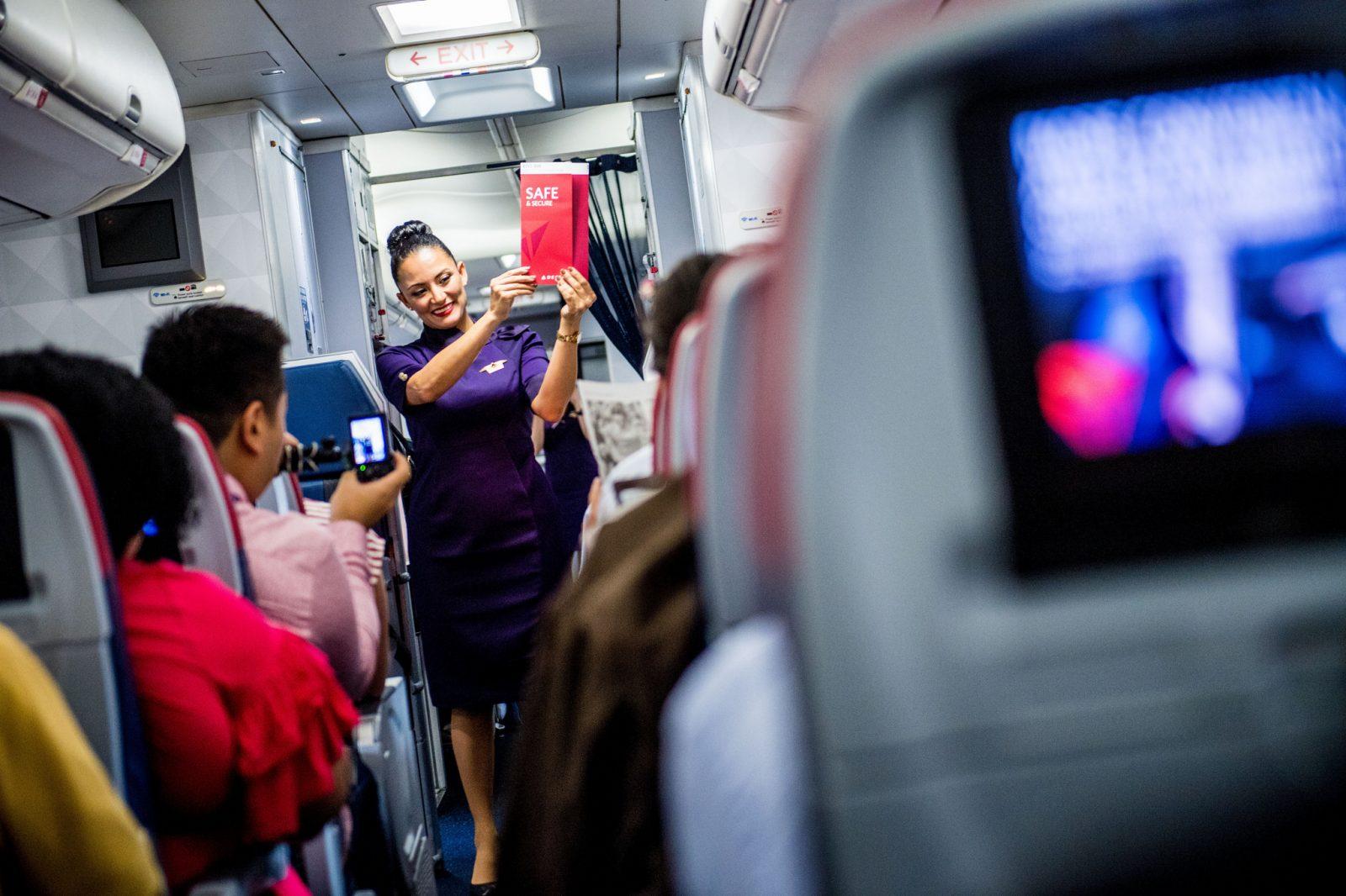 Photo Credit: Delta Air Lines