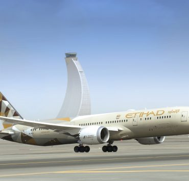 "UAE Confirms Agreement With United States Over Emirates and Etihad: Says ""Business as Usual"""