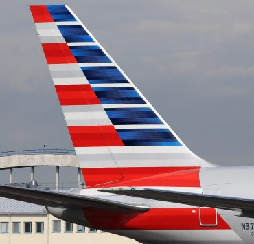 Is American Airlines Including Customer Complaints in New Points-Based Performance Program?