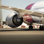 EXCLUSIVE: Norwegian Makes Fort Lauderdale and NYC Area Pilots Redundant