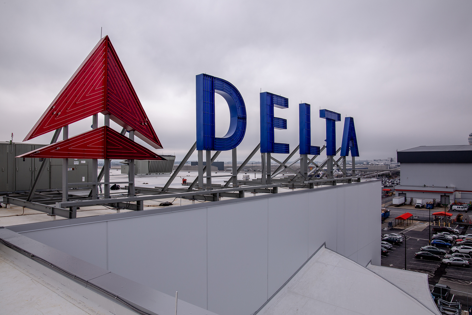 Delta Air Lines Accused of Lobbying to Delay Upgraded Minimum Rest for Flight Attendants