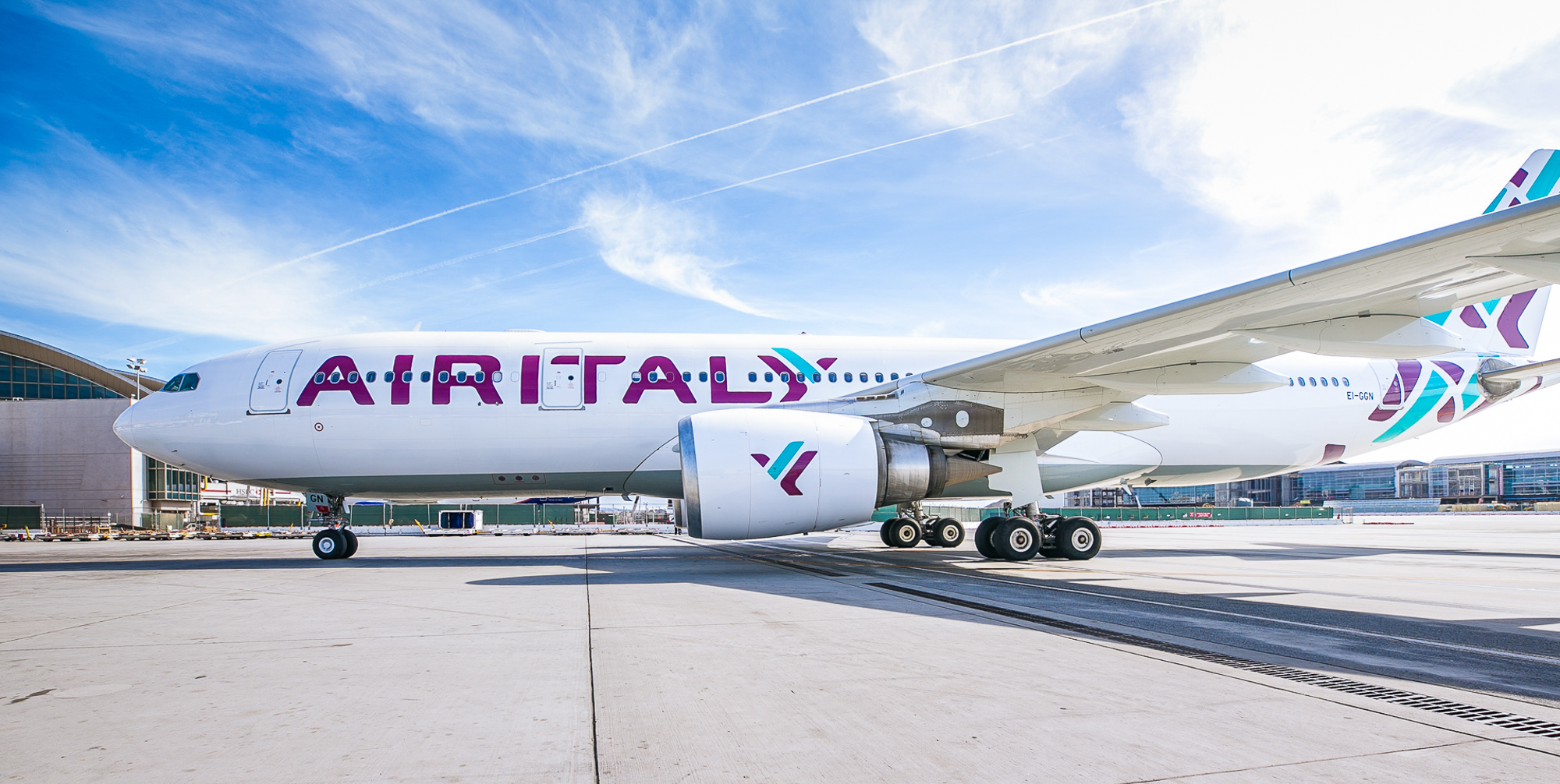 Confusion Over Air Italy's Schedules Raise Important Questions About the State of the Airline