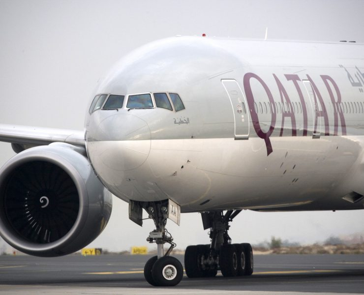 Qatar Airways CEO Akbar Al Baker Goes On Offensive, Teases New Airline Investment