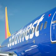 Southwest Flight Attendant Faces Disciplinary Action for Calling Out Trump Supporter On Social Media